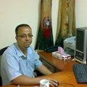 Alaa Khallaf