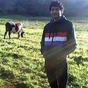 Mohammed Malah