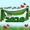 Ahmed Hamalawy