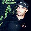 Azaldian Alrawi