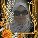 Dr-Nermeen Abdelrahman