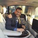 Ashraf Alarabi
