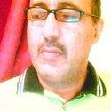 Abder Amine