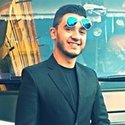 Ahmed Esmat