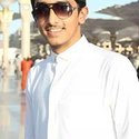 Al-fedaa Sait