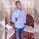 Abdo Goga