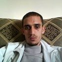 Youssef Bouzahzah