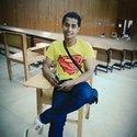 MUhammed Aboelyazid