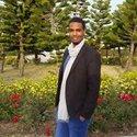 عبدالمجيد الامين