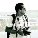 Marwan Esmail