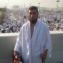 محسن غازى