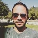 Abderrahim Morjane