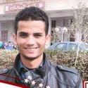 Nader Aly