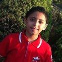 Mohamed Elnasser