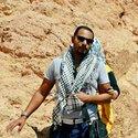 هشام اللول