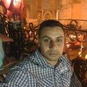 Yassine Ouizza