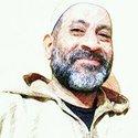 Mohamed Nour