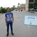 Mahmoud Rdwan