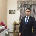 م.عمر الدراجي