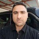 احمد ابو عبدالله