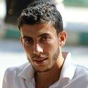Ali Draddkeh