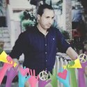 Ashraf Alherbawy