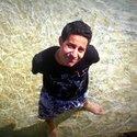 Ahmed El-Halawany