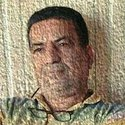 Emad Albawe