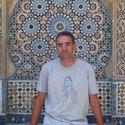 Khalid Saadi