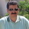 Samir Badwi