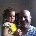 Alaa Elnewahey