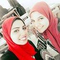 ʚɞ Nour Ashraf ʚɞ I