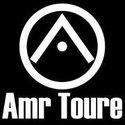 Amr Toure