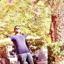 Mostafa Hlalat