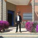 Hassan Raihane
