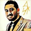Sameh El Dahtory