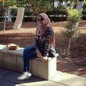 Seema Alyah