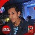 Ahmed Gika