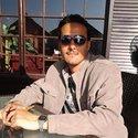 Yasser Samir