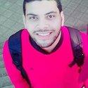 Eslam ElSayad