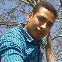 Osama Samer