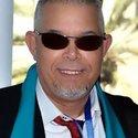 Younes El Gaf