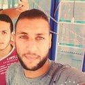 Amr Ragab