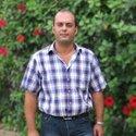 Hamdi Hadrich