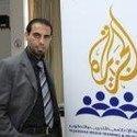 Omar Abd