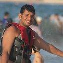 Mohamed Kasem