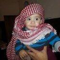 Yaser Sahly