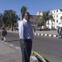 Hesham Dawood