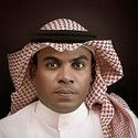 محمد آل زيان
