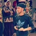 Saif Eddine Fethoune